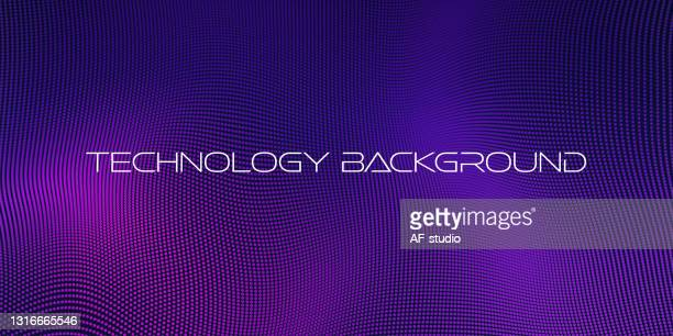 abstract empty background - af-studio stock illustrations