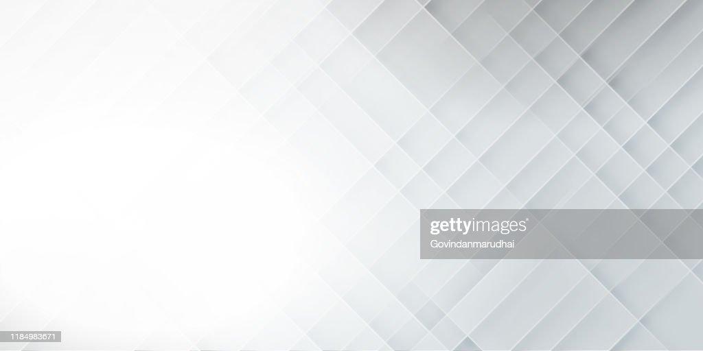 Abstracte futuristische achtergrond : Stockillustraties