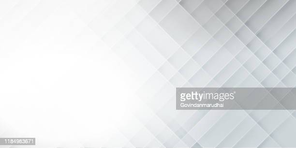 abstract futuristic background - grey colour stock illustrations