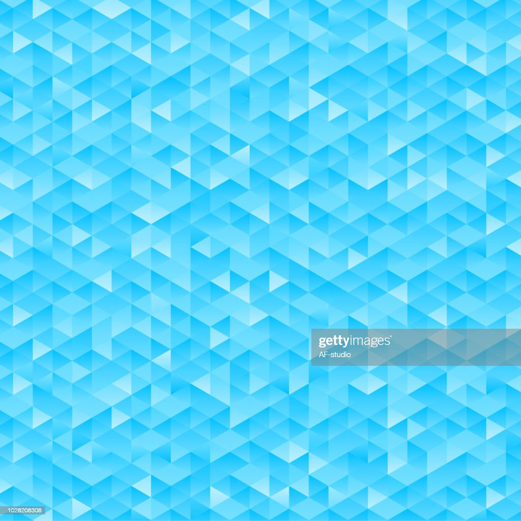 Abstract Geometric Background : stock vector