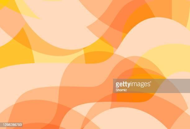 bildbanksillustrationer, clip art samt tecknat material och ikoner med abstrakt geometrisk bakgrund - fraktal