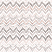 Free ABSTRACT LINE PATTERN VECTOR eps Clipart and Vector