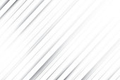 http://www.istockphoto.com/vector/abstract-geometric-white-and-gray-color-background-vector-illustration-gm862624756-143134247