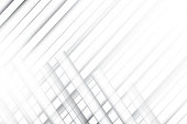 http://www.istockphoto.com/vector/abstract-geometric-white-and-gray-color-background-vector-illustration-gm862641628-143134249