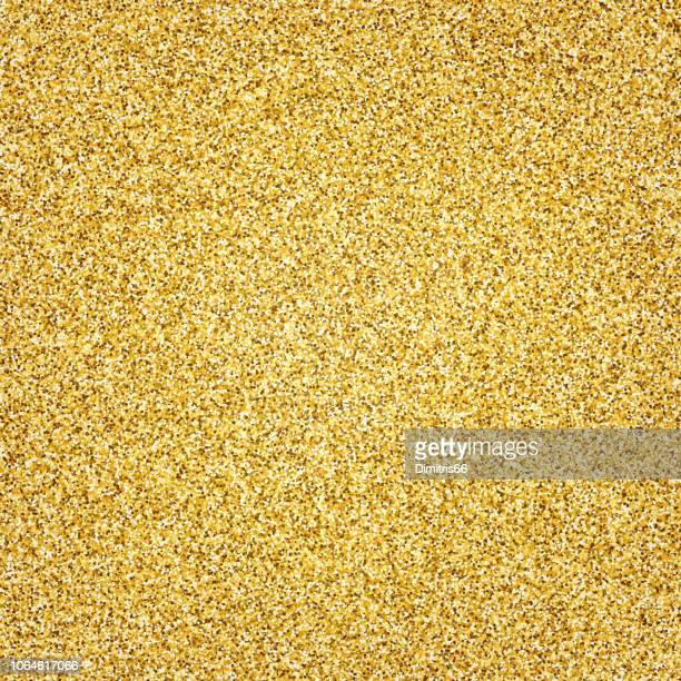 abstract gold background texture - shiny stock illustrations