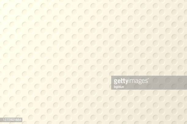 abstract golden white background - geometric texture - beige background stock illustrations
