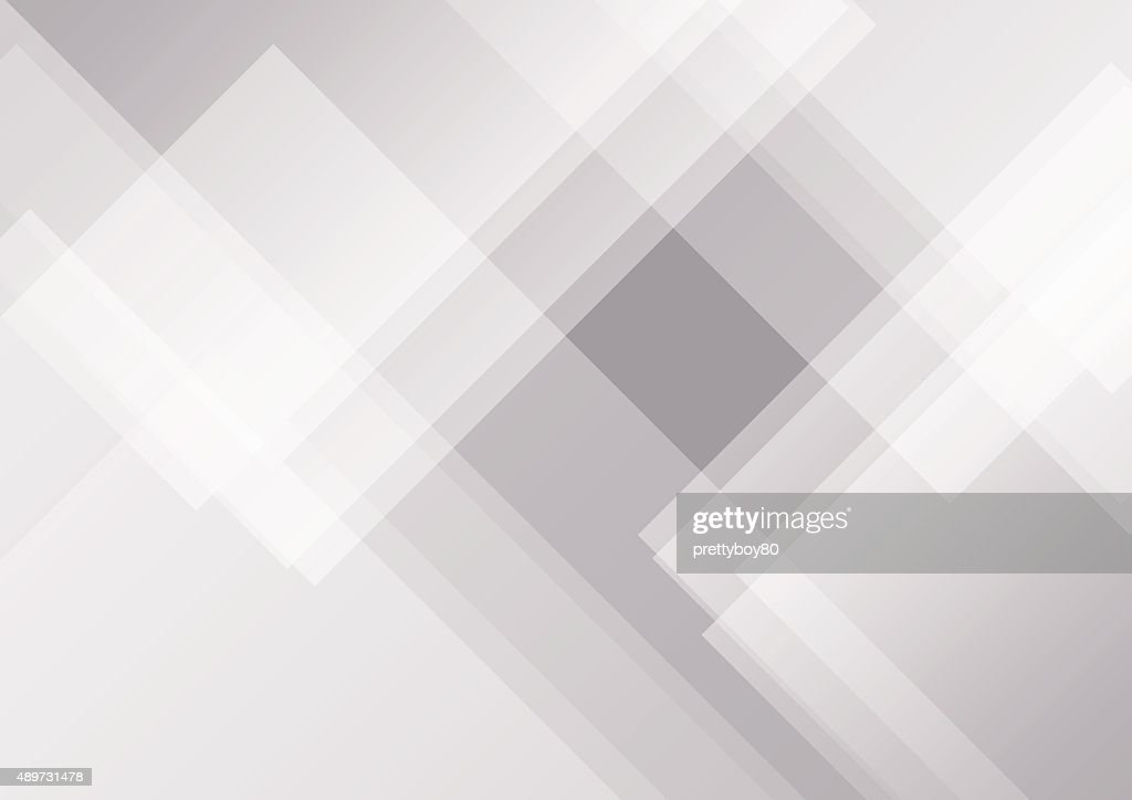 Black and gray background abstract