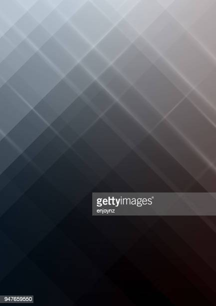 abstract gray background - black background stock illustrations