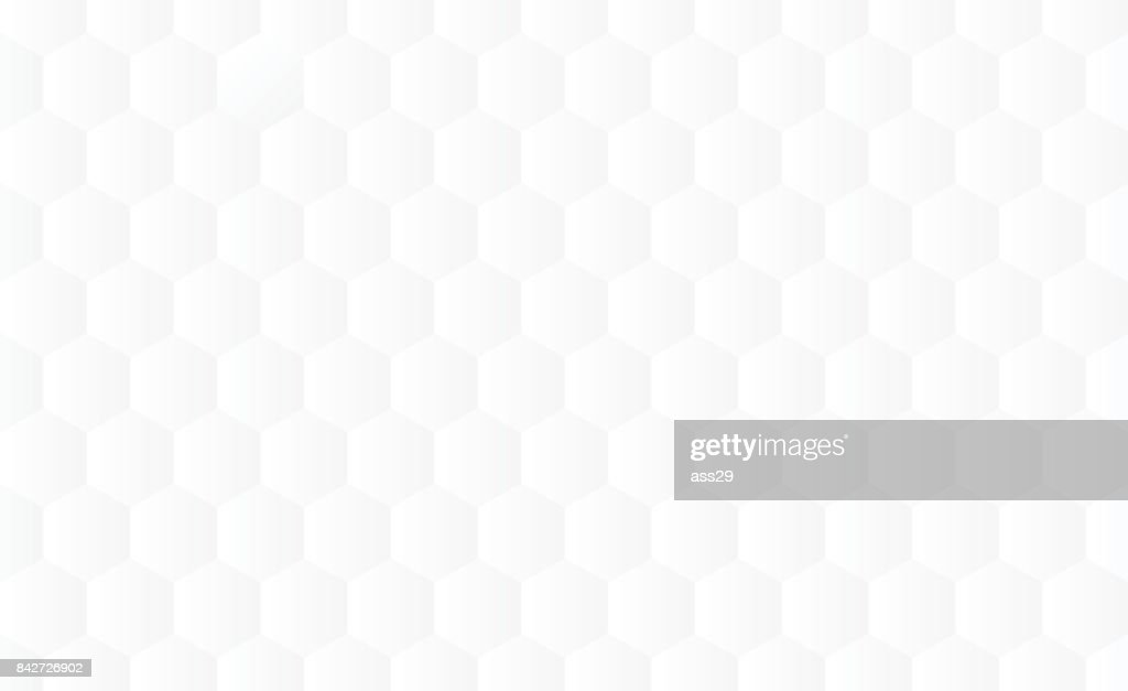 Abstract gray geometric shapes on white background. Vector illustration