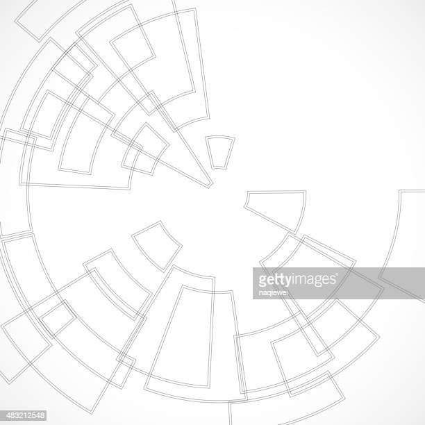 abstract gray texture pattern background for design
