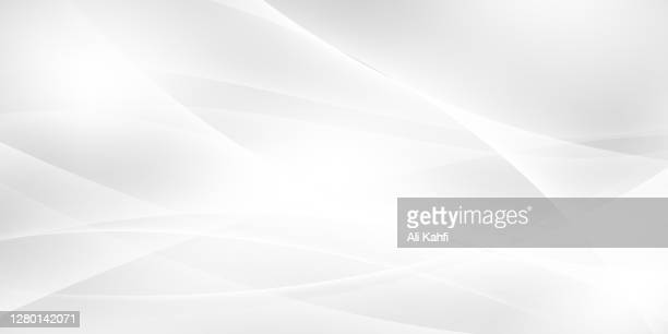 abstract gray vector background - gray background stock illustrations
