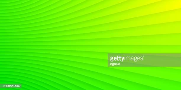 abstract green background - geometric texture - parallel stock illustrations