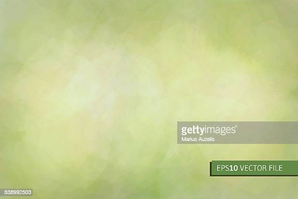 abstract green background - organic stock illustrations, clip art, cartoons, & icons