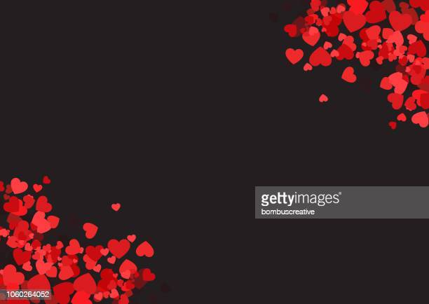 134 Deep Love High Res Illustrations Getty Images