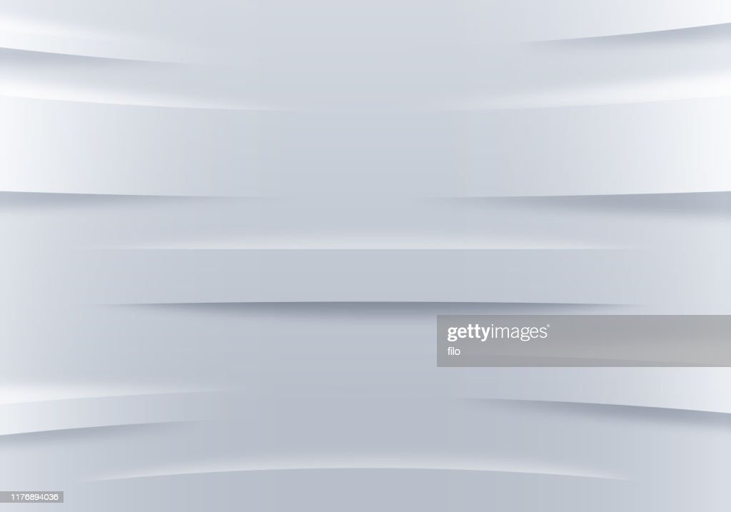 Abstract niveau achtergrond : Stockillustraties