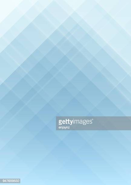 abstract light gray background - vertical stock illustrations