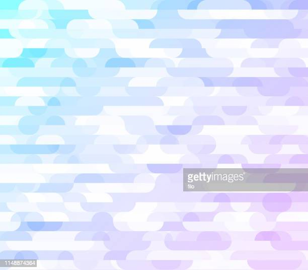 abstract light textured background - digital composite stock illustrations