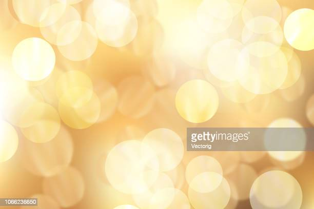 abstract light - illuminated stock illustrations
