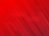 https://www.istockphoto.com/vector/abstract-lines-pattern-technology-on-red-gradients-background-gm959109854-261897307