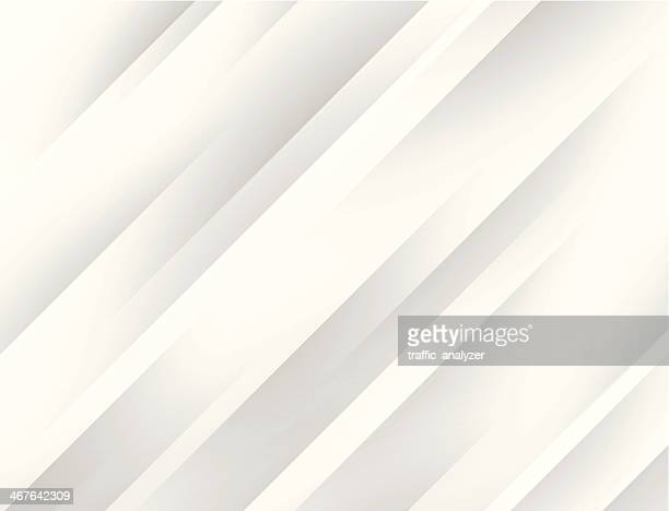 Abstract lines