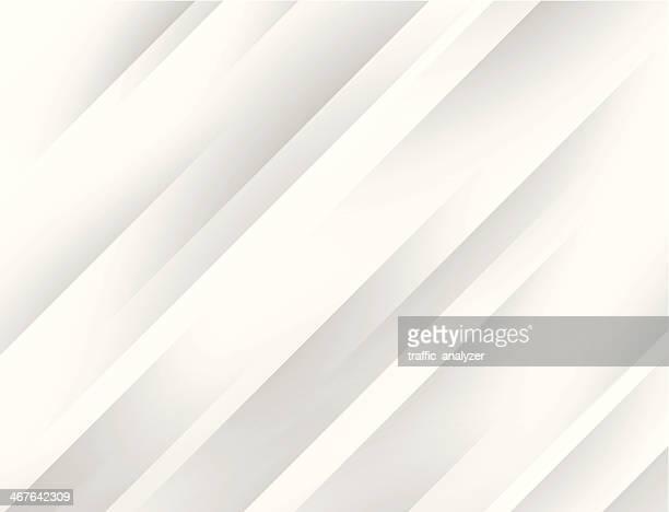 抽象的なライン - 角点のイラスト素材/クリップアート素材/マンガ素材/アイコン素材