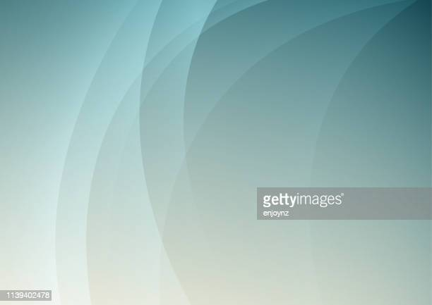 abstract modern background - gray background stock illustrations