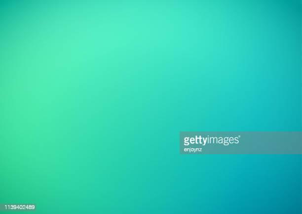 抽象的な現代の背景 - カラーグラデーション点のイラスト素材/クリップアート素材/マンガ素材/アイコン素材