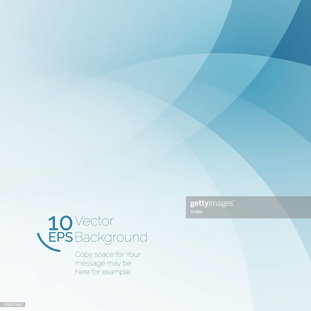 Abstract Modern Background : Stock Illustration