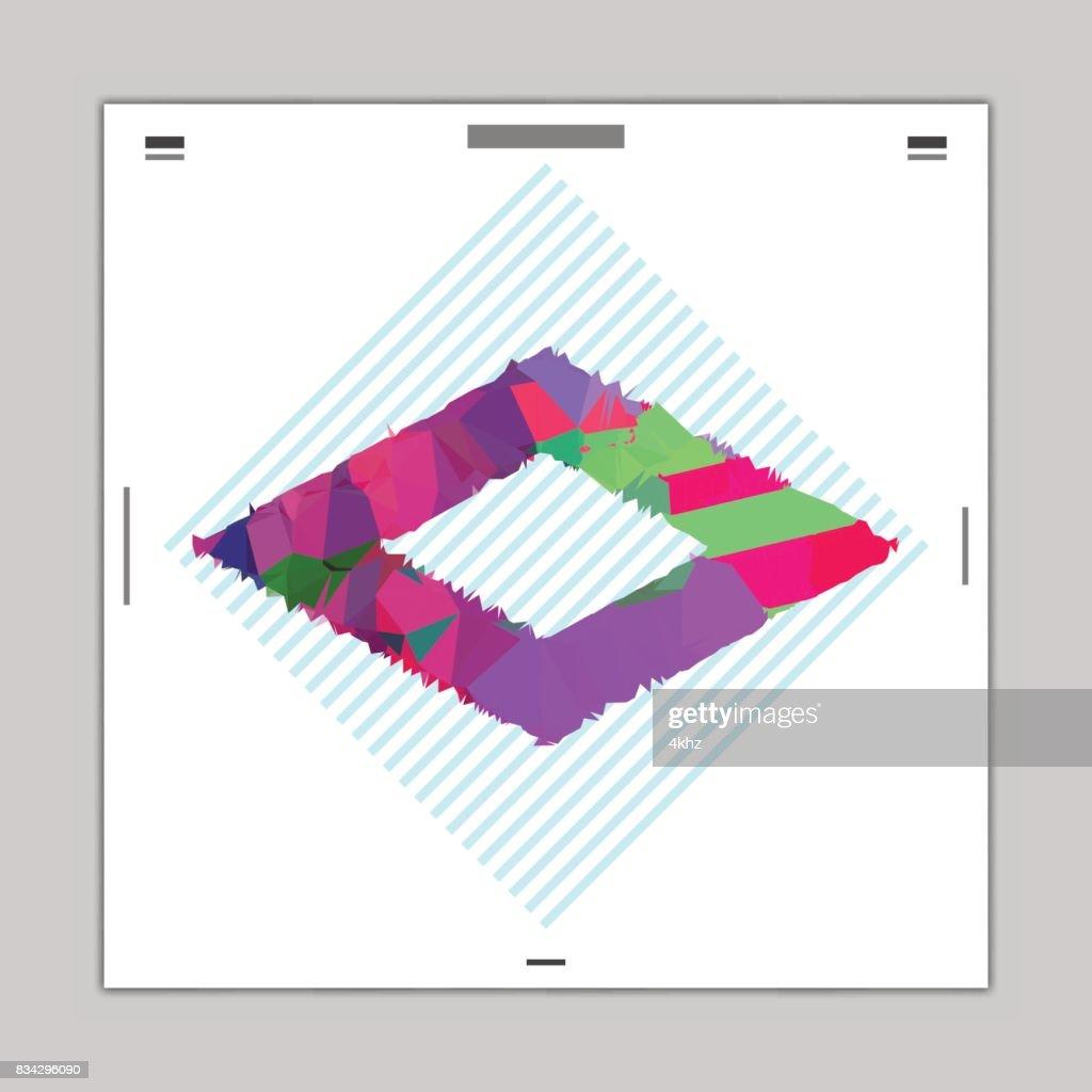 Gemütlich 6x9 Buch Vorlage Zeitgenössisch - Beispiel Business ...