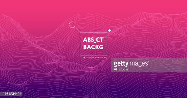 abstract network background - abstract stock illustrations