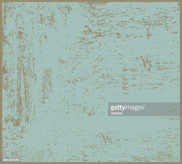 abstract old texture - faded stock illustrations, clip art, cartoons, & icons