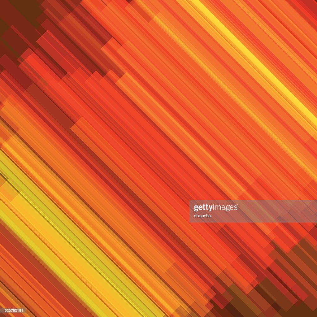Abstract Orange Laser Light Technology Pattern Background Vector ... for Background Pattern Light Orange  117dqh