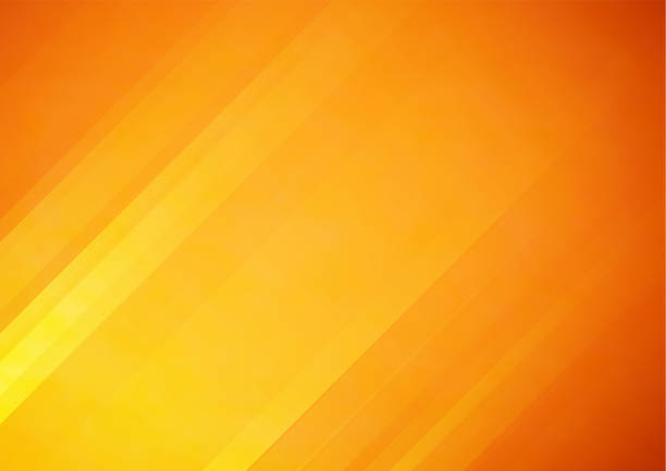 Free Orange Background Abstract Images Pictures And