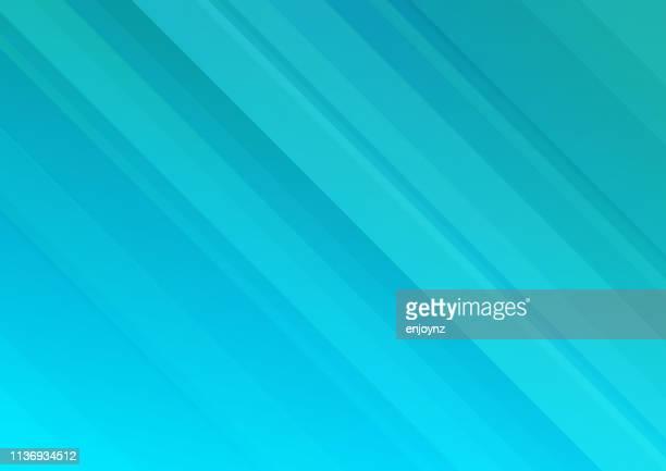 抽象パターンの背景 - ターコイズカラーの背景点のイラスト素材/クリップアート素材/マンガ素材/アイコン素材