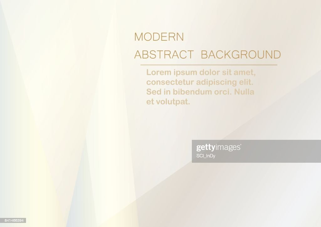 Abstract pink background with text space.