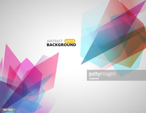 abstract pink transparency background - covering stock illustrations, clip art, cartoons, & icons
