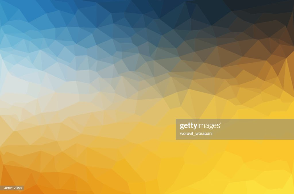 Free Blue Gold Background Images Pictures And Royalty