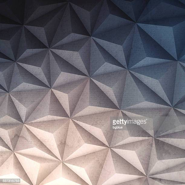 60 Top Polygons Stock Vector Art & Graphics - Getty Images