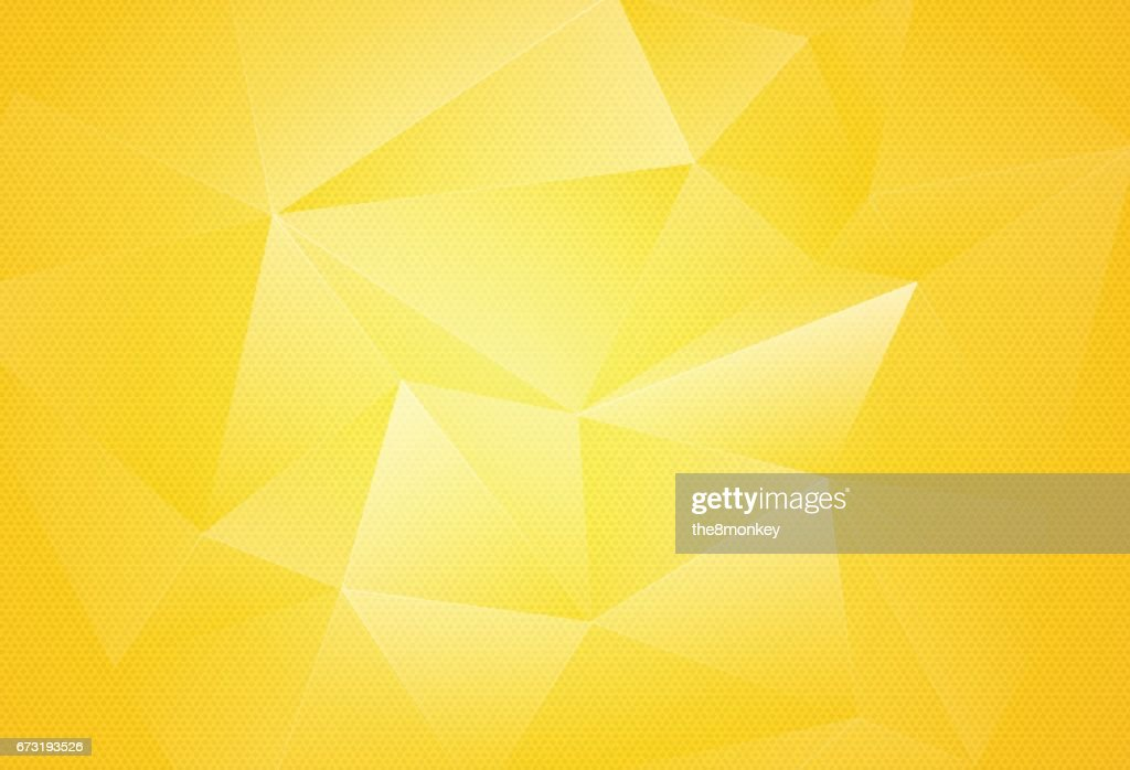 Abstract polygonal background for site brochure, banner and covers, made with geometrical shapes to use for posters, book cover, invitation, flyer and advertisement material