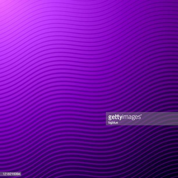 abstract purple background - geometric texture - purple background stock illustrations