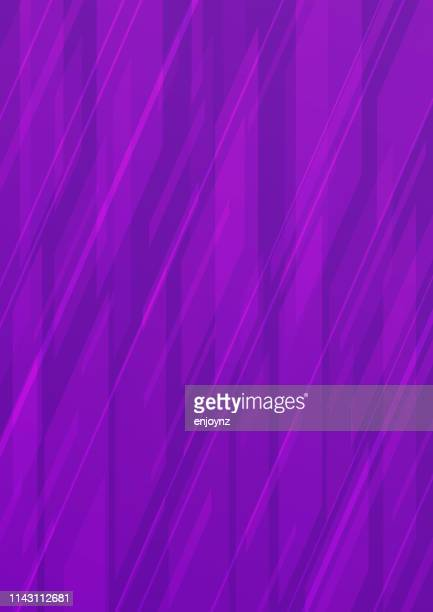 abstract purple background - pink background stock illustrations, clip art, cartoons, & icons