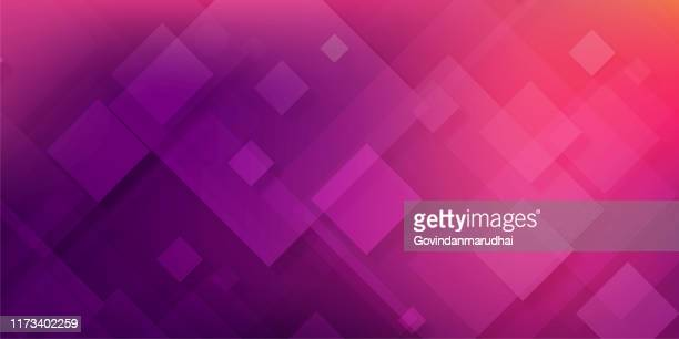 abstract purple soft background - purple background stock illustrations