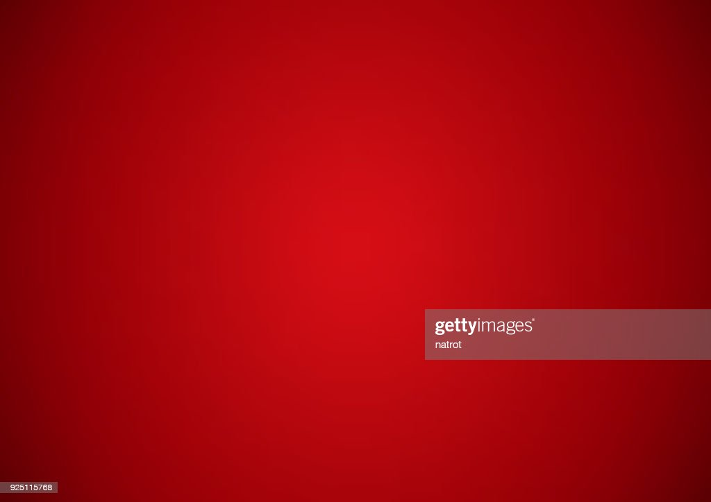 Abstract red background, christmas background
