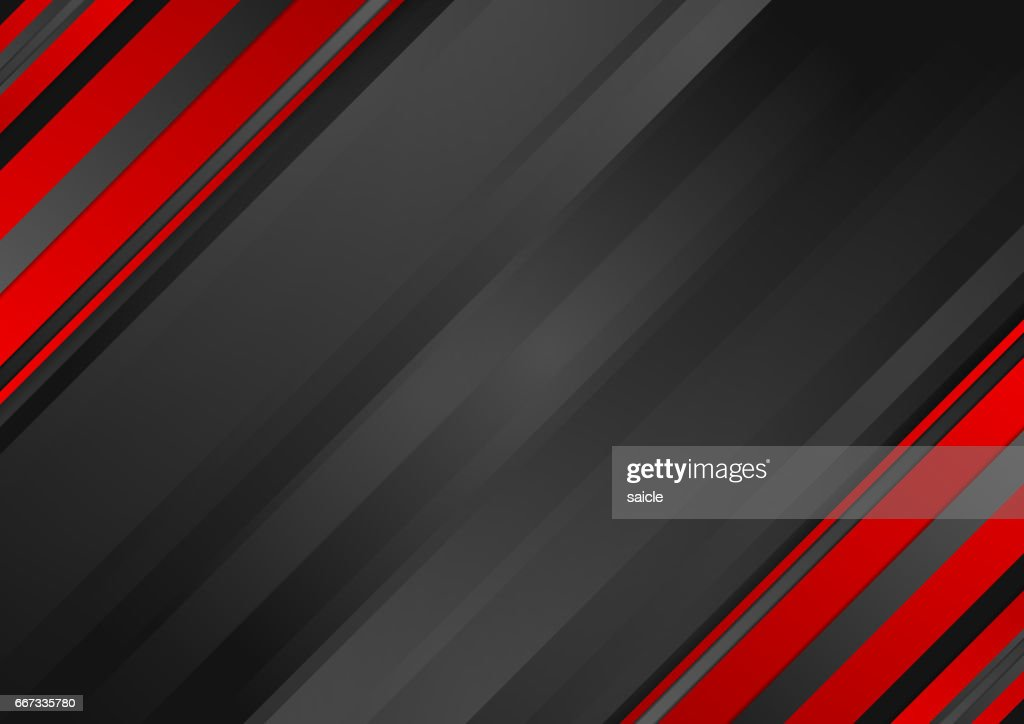 Free abstract background red black Images, Pictures, and
