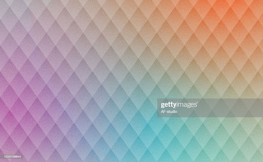 Abstract Retro background : stock vector