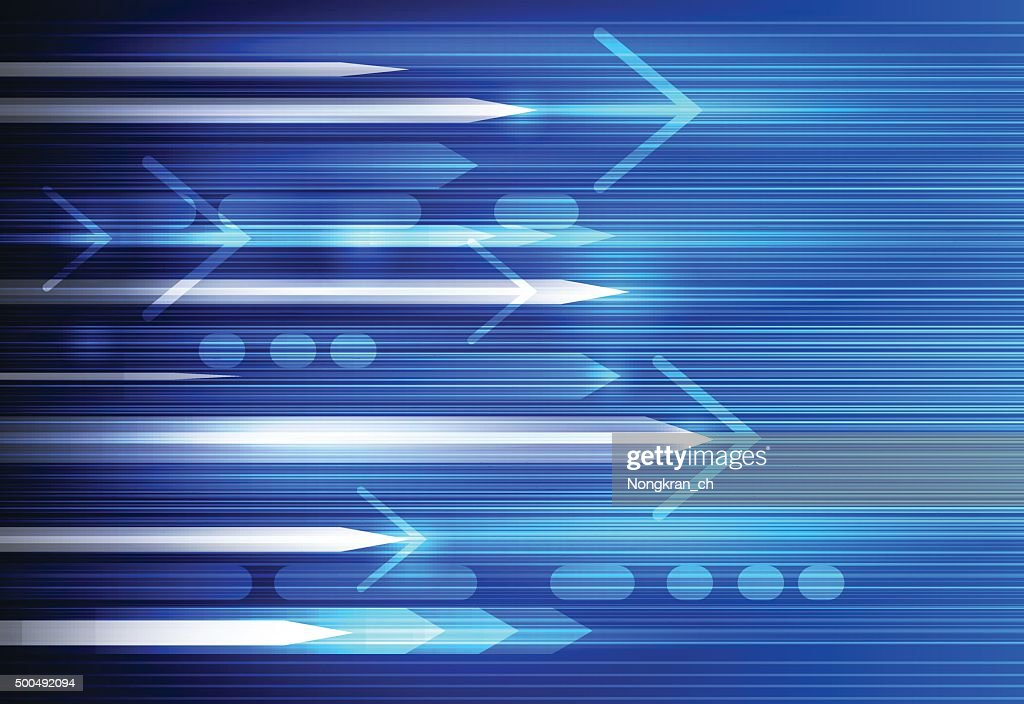 Abstract, science, futuristic, energy technology bacground