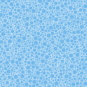 https://www.istockphoto.com/vector/abstract-seamless-pattern-small-blue-circles-texture-background-gm1064948714-284761105