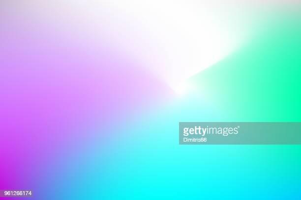 abstract shiny background: purple, blue and white - high key stock illustrations, clip art, cartoons, & icons