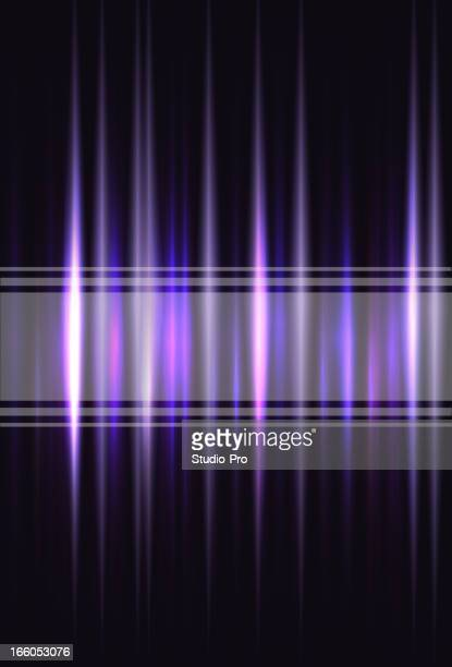 abstract shiny backstage background - backstage stock illustrations