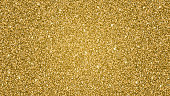 Abstract shiny glitter background. Bright substrate, a template for greeting cards, advertisements, invitations and any of your design